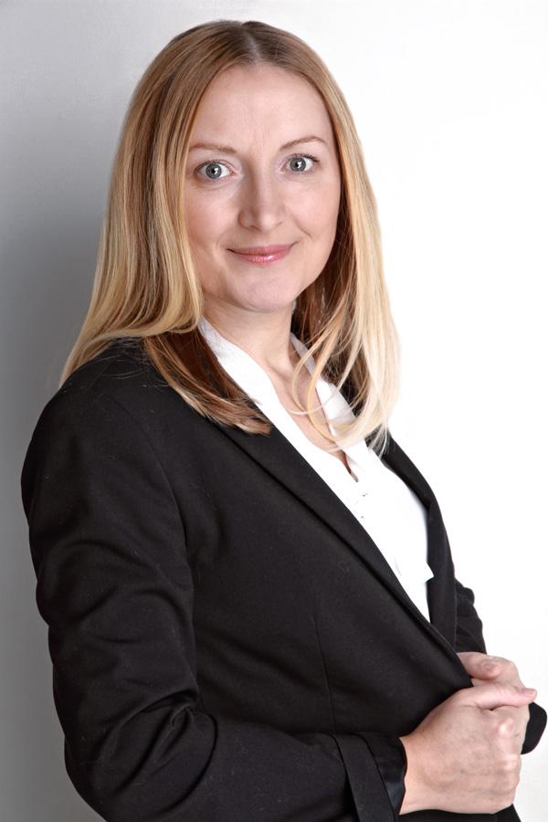 Georgica Radeanu